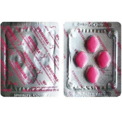 womenra-100mg_MedMax_Pharmacy