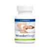 wonder-sleep_MedMax_Pharmacy