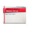 wymox-250mg_MedMax_Pharmacy