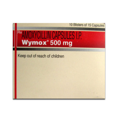 wymox-500mg_MedMax_Pharmacy