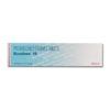 wysolone-10mg_MedMax_Pharmacy