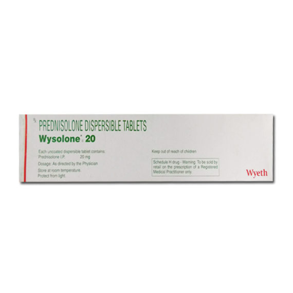 wysolone-20mg_MedMax_Pharmacy