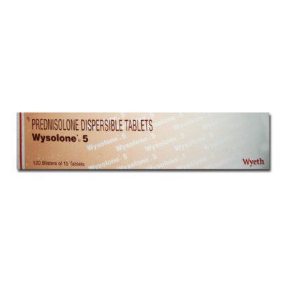 wysolone-5mg_MedMax_Pharmacy