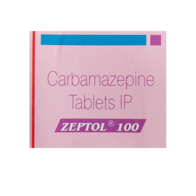 zeptol-100mg_MedMax_Pharmacy