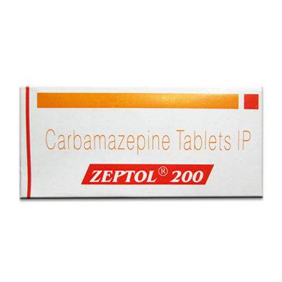 zeptol-200mg_MedMax_Pharmacy