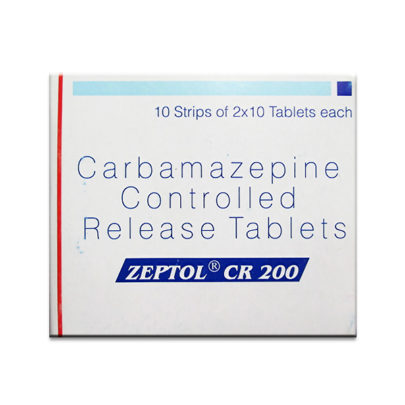 zeptol-cr-200mg_MedMax_Pharmacy