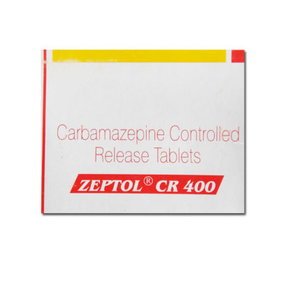 zeptol-cr-400mg_MedMax_Pharmacy