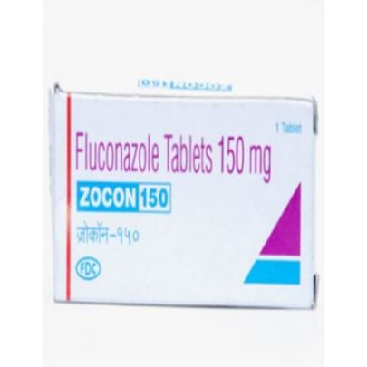 zocon-150mg_MedMax_Pharmacy