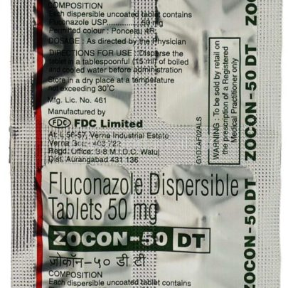 zocon-50mg-dt_MedMax_Pharmacy