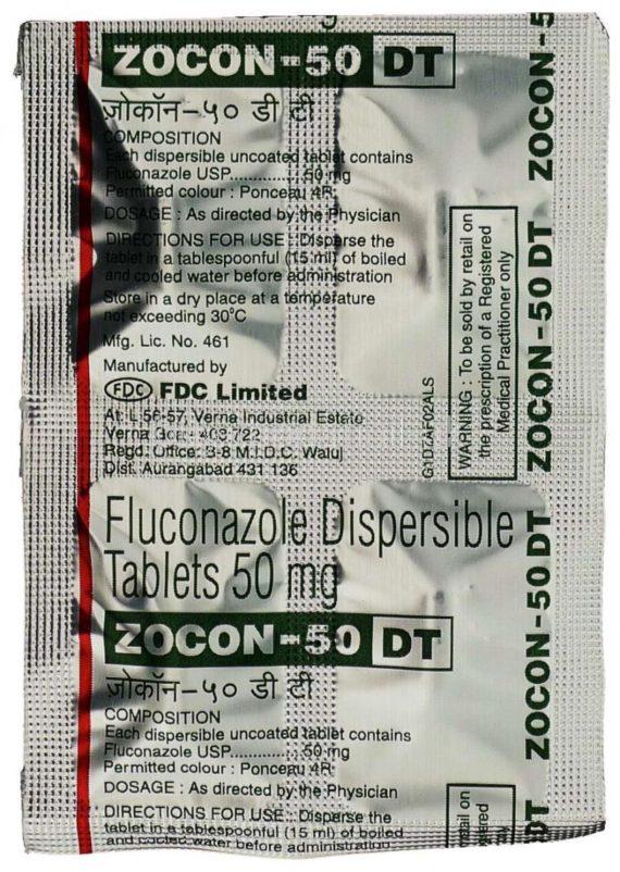 zocon-50mg-dt_MedMax_Pharmacy
