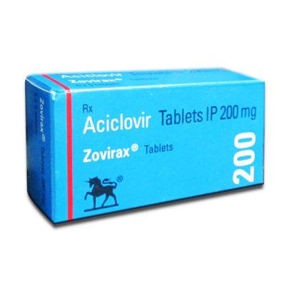 zovirax-200mg_MedMax_Pharmacy