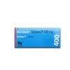 zovirax-400mg_MedMax_Pharmacy