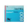 zovirax-800mg_MedMax_Pharmacy