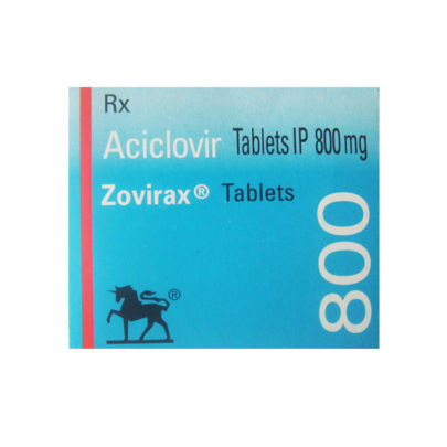 zovirax-800mg_MedMax_Pharmacy