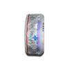 zycolchin-0.5mg_MedMax_Pharmacy