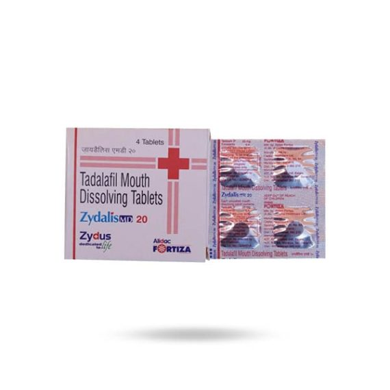 zydalis-md-20mg_MedMax_Pharmacy