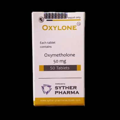 Oxymetholone-Anadrol-50mg-tablets_MedMax_Pharmacy