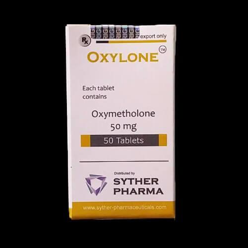 Oxymetholone-Anadrol-50mg-tablets_MedMax_Pharmacy