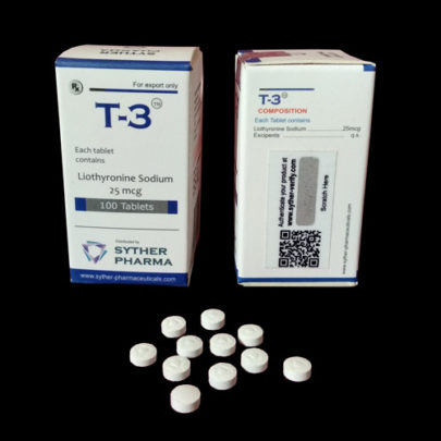 T-3-25-mcg_MedMax_Pharmacy