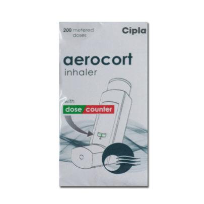 levoalbuterol-50mcg-beclomethasone-50mcg-inhaler_MedMax_Pharmacy