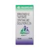 brimonidine-tartrate-5ml_MedMax_Pharmacy