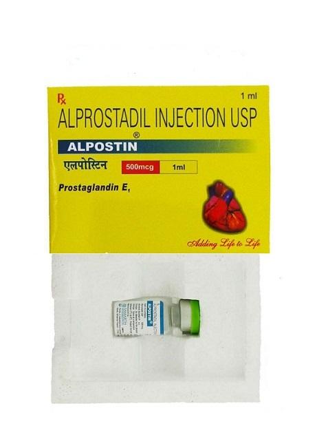alprostadil-caverject-muse-alpostin-500mcg-per-ml