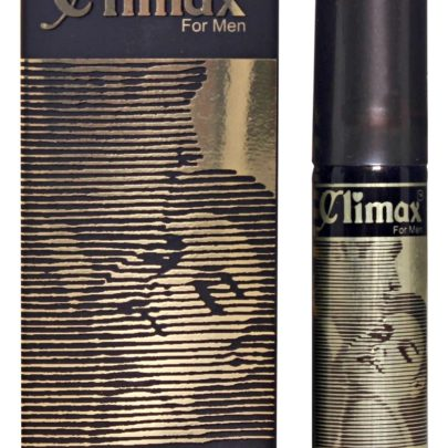 climax-spray_MedMax_Pharmacy