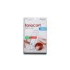 formoterol-6mcg-budesonide-200mcg-inhaler_MedMax_Pharmacy