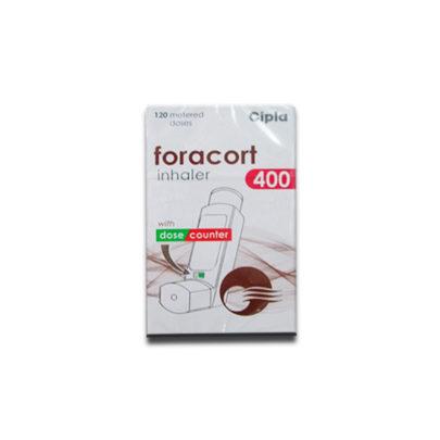 formoterol-6mcg-budesonide-400mcg-inhaler_MedMax_Pharmacy