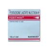 pentazocine-lactate-30mg-1ml-injection_MedMax_Pharmacy