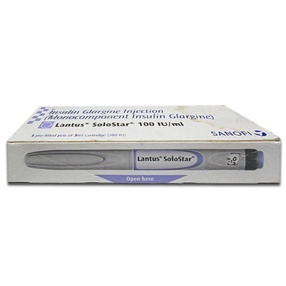 lantus-solostar-100iu-3ml_MedMax_Pharmacy