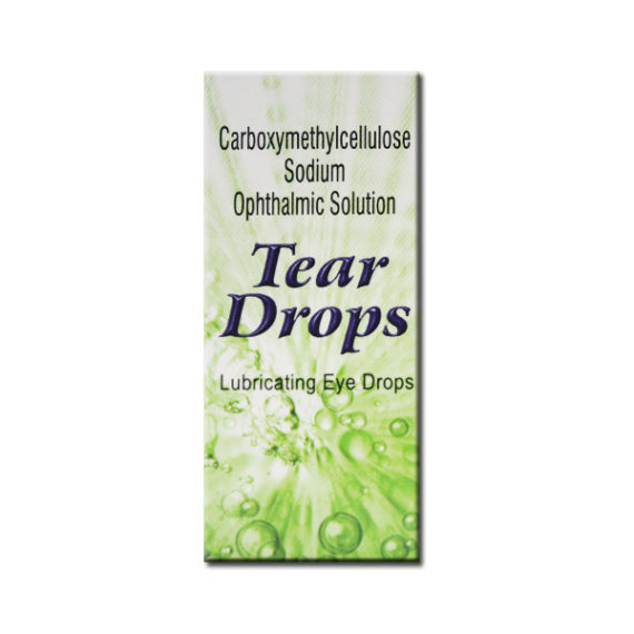 tear-drops-10ml_MedMax_Pharmacy
