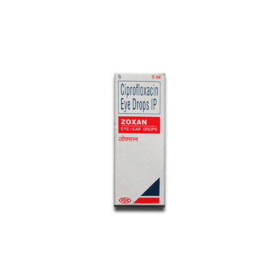 ciprofloxacin-5ml_MedMax_Pharmacy
